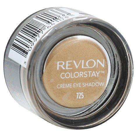 Revlo C/S Creme Shadow Honey - Each