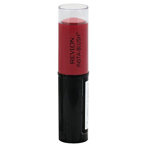 Revlon Insta-Blush Berry Kiss 320 - 0.31 Oz