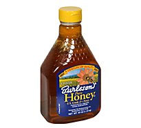 Burleson Squeeze Honey - 40 Oz