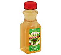 Washington Natural 100% Apple Juice Chilled - 12 Fl. Oz.