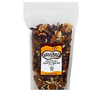Austinuts Healthy Hill Trail Mix - 16 Oz