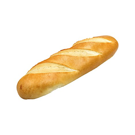 French Bread Crusty Bake At Home Safeway
