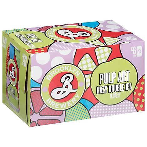 Julian Hard Cider Apple Pie - 22 Fl. Oz.