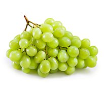 Grapes Muscato Green - 2 Lb