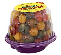 Naturesweet Constellation Tomatoes Bowl - 16.5 Oz
