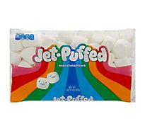 Jet-Puffed Marshmallows - 16 Oz