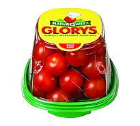 Glorys Tomatoes - 16.5 Oz