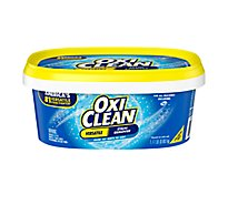 OxiClean Stain Remover Versatile - 1.77 Lb