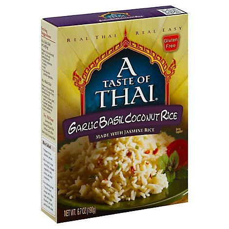 Tiger Tiger Pilau Rice With Tika Masala Curry Sauce Gluten Free - 10.5 Oz