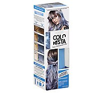 Colorista Haircolor Blue 600 - Each