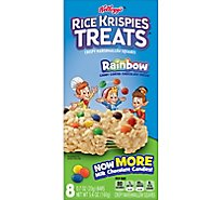 Smashmallow Marshmallow Choco Chip - 4.5 Oz