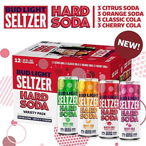 Eel River Emerald Triangle Pale Ale In Cans - 6-12 Fl. Oz.