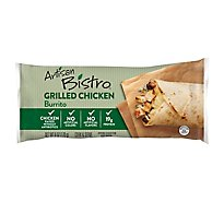 Artisan Bistro Grilled Chicken Burrito - 6 Oz
