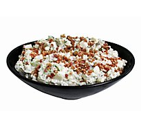 Red White Blue Potato Salad-Clean Ing - 1 LB