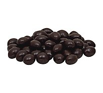 Almonds Dark Chocolate Covered - 28 Oz