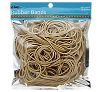 Assorted Rubber Bands - Each