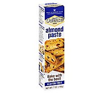 Odense Paste Almond Baking - 7 Oz