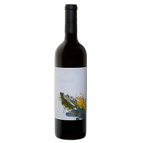 Cenyth Wine Red Sonoma County Blend - 750 Ml