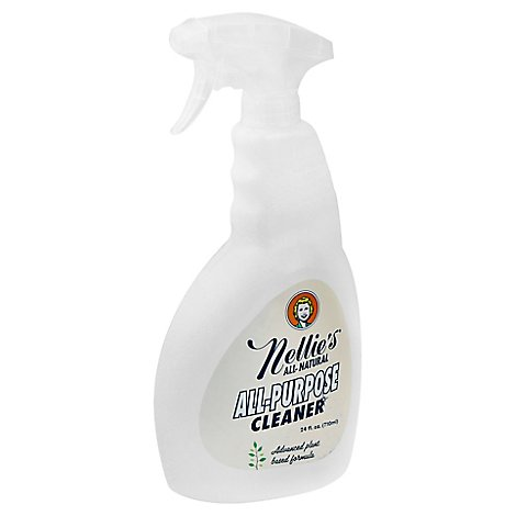 Nellies All-Purpose Cleaner - 24 Oz