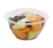 Mixed Fruit Cup