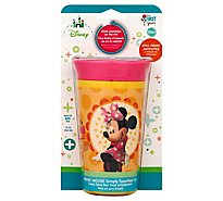 Tfy Minnie Cup 9z - 1 Count