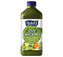 Naked Juice Green Machine - 46 Fl. Oz.