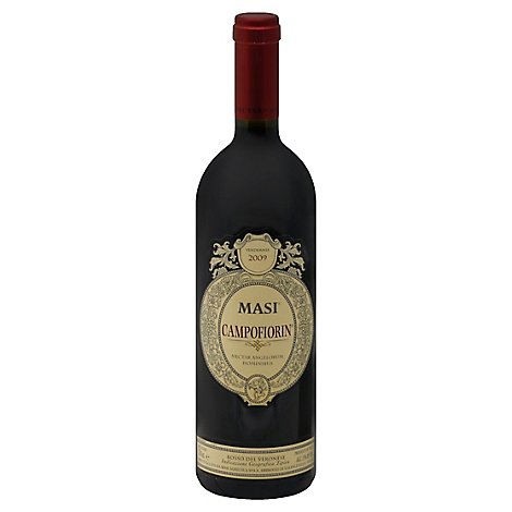 Masi Campofiorin Wine - 750 Ml