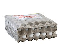 Value Corner Eggs Large Family Pack - 60 Count