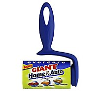 Evercare Giant T Lint Roller - Each