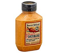 Boars Head Chipotle Gourmaise - 8.5Oz