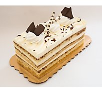 Fine Cakes Cupcakes Bread Bakery Safeway Funny Birthday Cards Online Unhofree Goldxyz