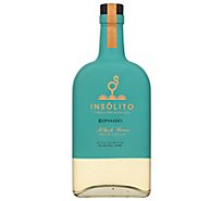 Angostura Bitters Orange - 4 Fl. Oz.