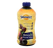 Sunsweet Amaz!n Prune Juice - 48 Fl. Oz.