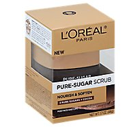 Loreal Pure Sugar Norish - 1.7 Z