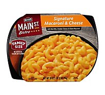 Main Street Bistro Signature Macaroni & Cheese - 28 Oz