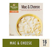 Panera Mac & Cheese Bowl - 16 Oz