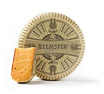 Beemster Xo Aged Gouda 26 Months Cheese 0.50 LB