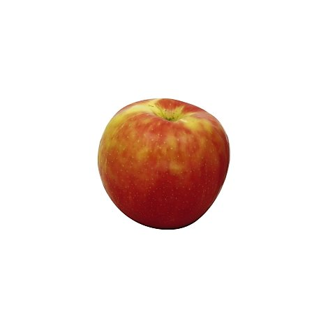 Honeycrisp Apple Extra Large
