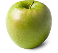 Granny Smith Apple Extra Large