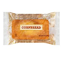 Chef Pierre Cornbread Mini Loaves - 2 Oz