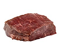 Meat Service Counter Snake River Farms Beef American Wagyu Ribeye Steak Boneless 1 Count- 1.25 LB