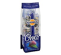Sunsweet Ones Soft Pouch - 6 Oz