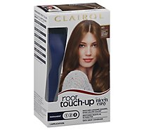 Nice N Easy Root Touch Up Lt Gldn Brn 6g - Each