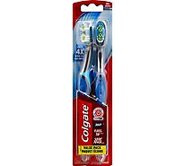 Colgate Sonic Power Floss Tip 2pk - 2 Count