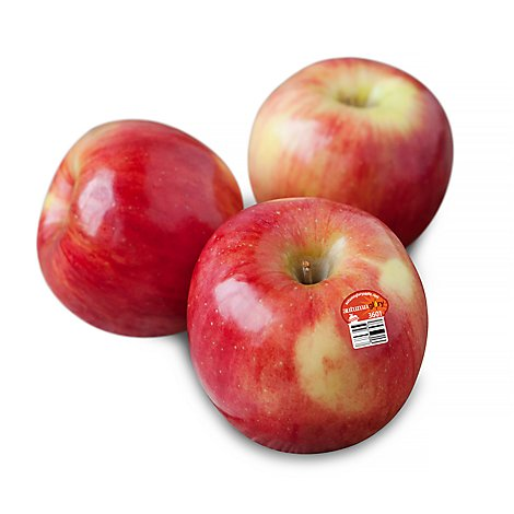 Apples Autumn Glory - 2 Lb