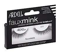 A.i.i Faux Mink 811 Lashes - Each