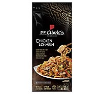 Pf Changs Chicken Lo Mein - 22 Oz