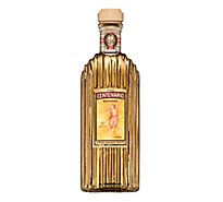 Gran Centenario Tequila Reposado 80 Proof - 750 Ml