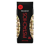 Wonderful Pistachios Sweet Chili - 14 Oz