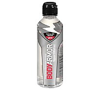 Bodyarmor Water Sport-Top - 23.7 Fl. Oz.